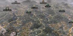 《全面战争传奇:大不列颠王座》新系统介绍 有哪些新系统?