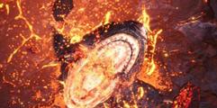 《怪物猎人世界》狩猎笛出招表详解 狩猎笛怎么吹?