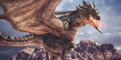 《怪物猎人世界》双刀操作指南大全 双刀连招技巧