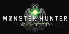 《怪物猎人世界》随从猫特殊技能及骑龙方法解锁视频分享