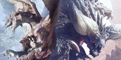 《怪物猎人世界》装备属性大全 全防具技能介绍+性能素材详解
