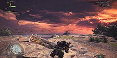 《怪物猎人世界》大剑装备推荐 大剑用什么装备好?