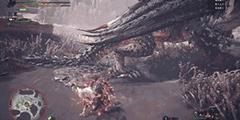 《怪物猎人世界》片手剑怎么提高输出?片手剑招式解析