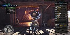 《怪物猎人世界》狩猎笛指南 怎么玩好狩猎笛?