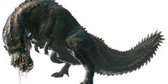 《怪物猎人世界》怪物属性弱点大全 全怪物掉落物品弱点抗性详解