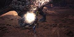 《怪物猎人世界》投射器弹药效果一览 投射器弹药都有哪些效果?