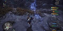 《怪物猎人世界》历战任务系统介绍 历战任务是什么?