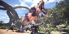 《怪物猎人世界》1.05版本更新内容一览 1.05版本更新了哪些内容?
