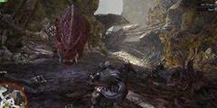 《怪物猎人世界》速刷调查点数方法 调查点数怎么刷?