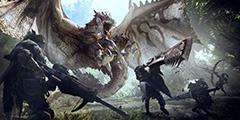 《怪物猎人世界》猎人心得分享 有什么心得值得注意?