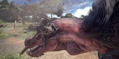 《怪物猎人世界》自由任务大全 全自由任务列表一览