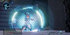 《刀剑神域:夺命凶弹》技能搭配解说视频 技能要怎么搭配?