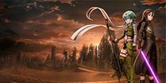 《刀剑神域:夺命凶弹》真结局怎么达成?真结局达成攻略