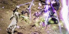 《真三国无双8》武器属性详解 哪种属性好用?