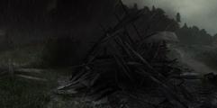 《天国:拯救》全剧情流程视频攻略 主线任务详解