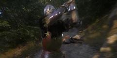 《天国:拯救》实况流程解说视频攻略分享 游戏视频解说