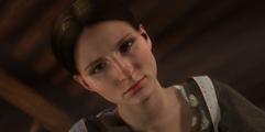 《天国:拯救》新人上手教学视频 一开始怎么玩?