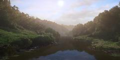 《天国:拯救》全古地图宝藏收集图文攻略 预购奖励在哪?