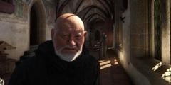《天国:拯救》高手战斗技巧详细指南 高手怎么战斗?