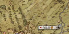 《天国:拯救》预购版五个藏宝图位置图鉴