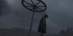 《天国:拯救》剧情流程解说视频 游戏剧情怎么样?