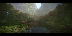 《天国:拯救》前期获得好装备视频教程 前期怎么快速获得好装备?