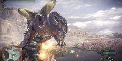 《怪物猎人世界》贯穿流轻弩配装分享 贯穿流轻弩怎么配装?