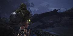 《怪物猎人世界》历战古龙痕迹都在哪?历战古龙痕迹全收集视频攻略