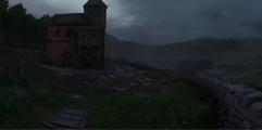 《天国:拯救》偷光新手村邪道方法详解 怎么偷光新手村东西?