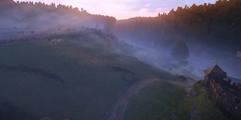 《天国:拯救》塔尔木堡系列全任务视频攻略 塔尔木堡任务详解