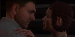 《天国:拯救》夫人怎么攻略 夫人攻略方法介绍