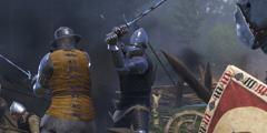 《天国:拯救》门哈特具体位置说明 门哈特在哪里?
