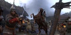 《天国:拯救》板甲骑士获得方法 板甲骑士怎么获得?