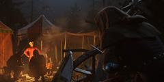 《天国:拯救》通关心得分享 怎么通关?