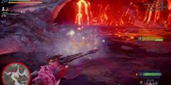 《怪物猎人世界》滑步流弓推荐配装 滑步流弓怎么配装?