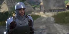 《天国:拯救》最强武器怎么获得?最强武器获得方法视频