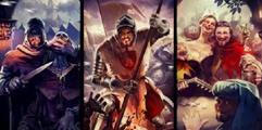 《天国:拯救》图文攻略 全主线+全支线任务通关流程分享【完结】