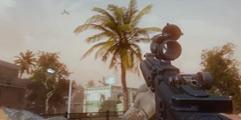 《叛乱:沙漠风暴》空中支援实机演示视频 游戏怎么样?