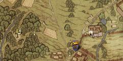 《天国:拯救》游戏实用小技巧分享 有哪些技巧?