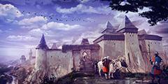 《天国:拯救》修道院任务简单完成方法 修道院任务怎么做?