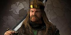 《全面战争传奇:大不列颠王座》盖尔人势力介绍视频