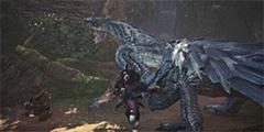 《怪物猎人世界》片手剑心得指南 如何用好片手剑?