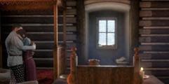 《天国:拯救》视频攻略合集 完整流程视频攻略分享【完结】