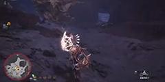 《怪物猎人世界》大锤快速入门指南 大锤怎么玩?