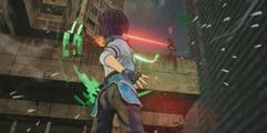 《刀剑神域:夺命凶弹》速刷等级视频教学 怎么快速刷等级?