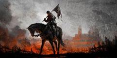 《天国:拯救》夺取塔尔木堡视频攻略 塔尔木堡怎么打?