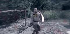 《天国:拯救》调弓箭准星方法视频教学 怎么调弓箭准星?