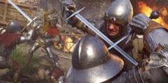 《天国:拯救》长剑和短剑区别分析 长剑和短剑有什么不同?