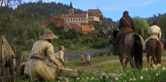 《天国:拯救》进退两难及难兄难弟任务解析 任务完成方法介绍