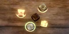 《天国:拯救》骰子怎么玩?骰子作用图文介绍